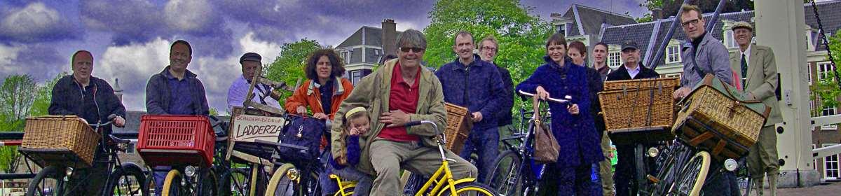transportfiets.net