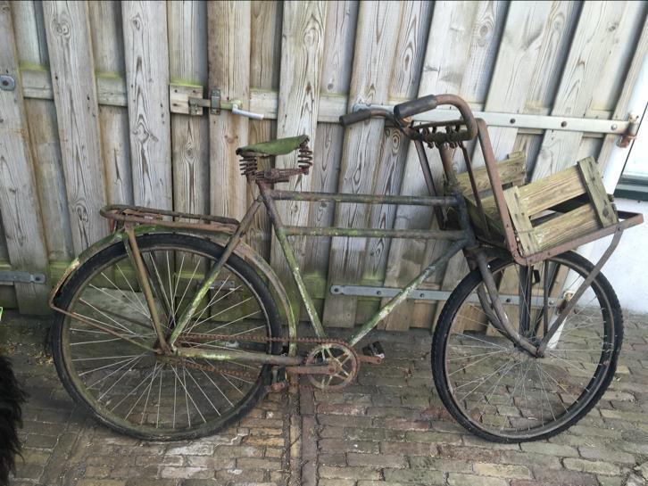 Verrassend jaren '20 – transportfiets.net WI-32